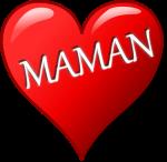 Hearth_009_Red_Maman