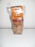 Macaronette coco/gingembre 100g