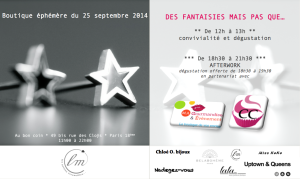 invitation vente privee 250914