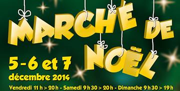 Les-5-6-7-decembre-Marche-de-Noel_large[1]